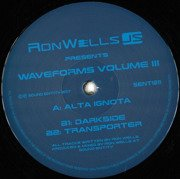 Waveforms Volume III