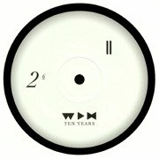 We Play House Recordings 10 Years Sampler 2