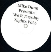 We R Tuesday Nights Vol. 6