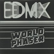 World Phaser
