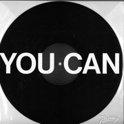 You Can (The Hacker RMX)