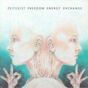 Zeitgeist Freedom Energy Exchange