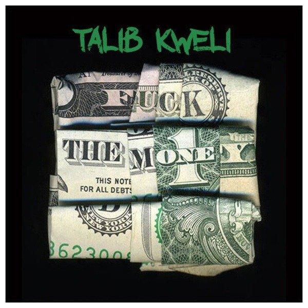 Fouk For Money