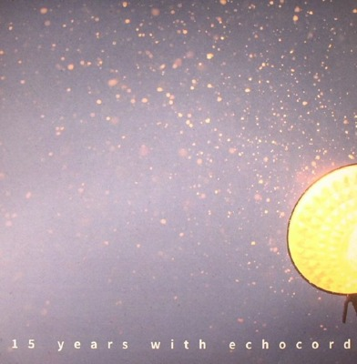 15 Years With Echocord
