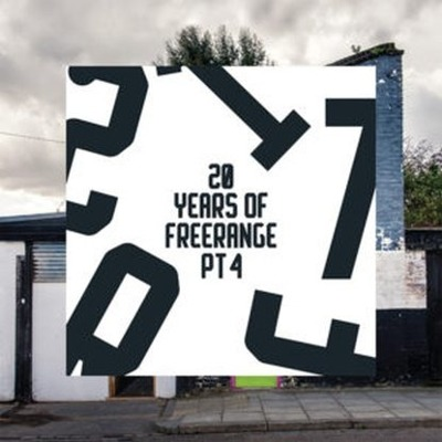 20 Years Of Freerange Part 4
