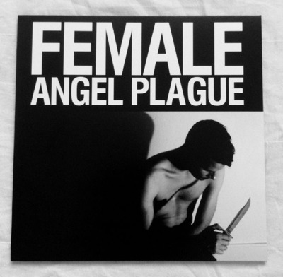 Angel Plague