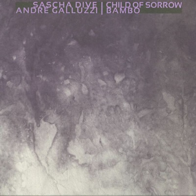 Child Of Sorrow / Bambo