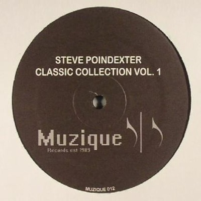 Classic Collection Vol. 1