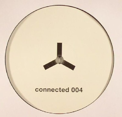 Connected In Dub
