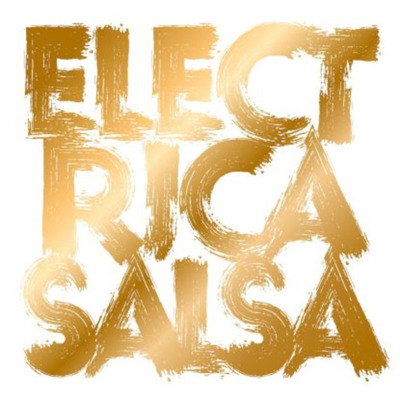 Electrica Salsa Revisited