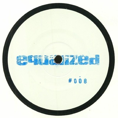 Equalized #008