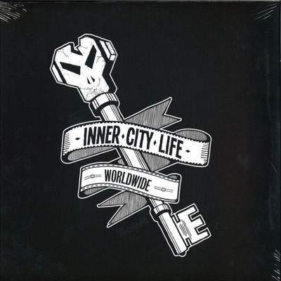 Inner City Life (Record Store Day 2017)