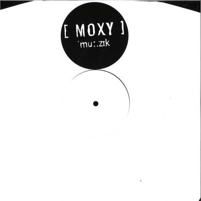 MOXY EDITS 001 (one-sided)