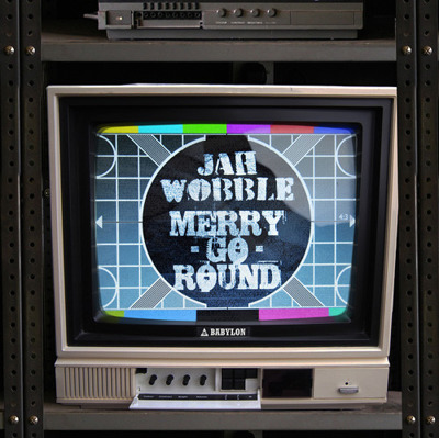 Merry Go Round (Record Store Day 2015 Release)