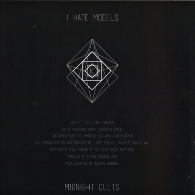 Midnight Cults
