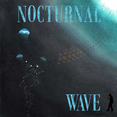 Nocturnal Wave / Roots In The Sky