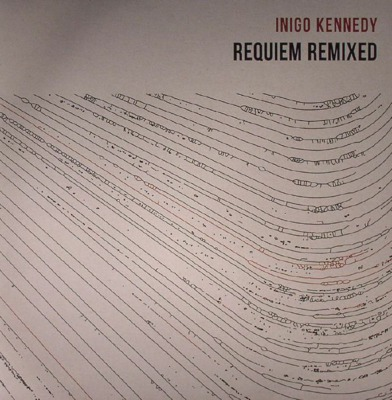 Requiem Remixed