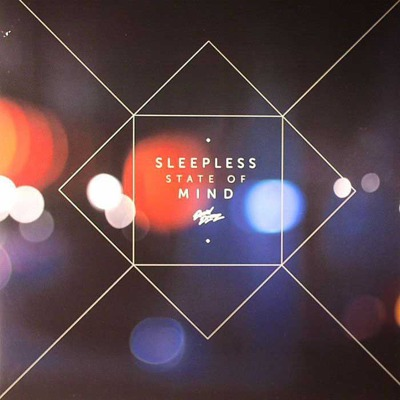 Sleepless State Of Mind EP