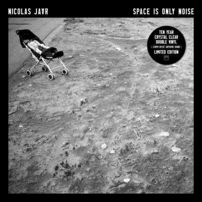Space Is Only Noise: Ten Year Edition
