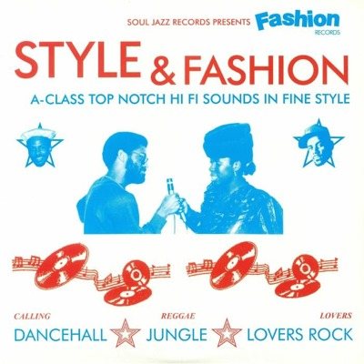 Style & Fashion: A-Class Top Notch Hi Fi Sounds In Fine Style