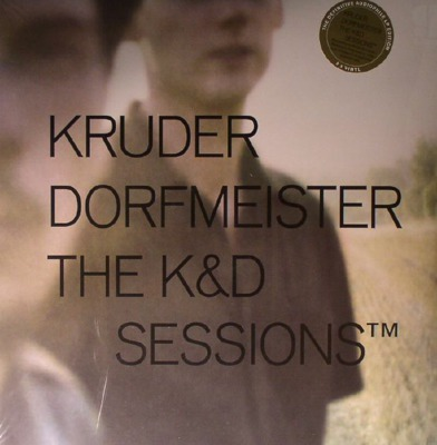The K&D Sessions