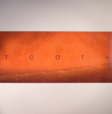 Tooth (gatefold) 180g