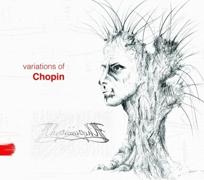 Variations Of Chopin