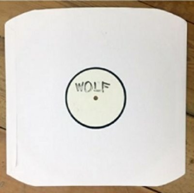 WOLFPROMO001
