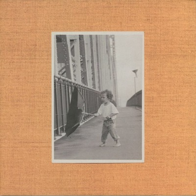 Wallflower (gatefold) 180g