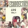 Analog Africa Limited Dance Edition No 7: Resurrection Los Vol.1 (gatefold) 180g + poster
