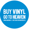 Buy Vinyl Go To Heaven (Record Store Day 2015 Edition)