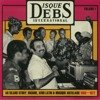 Disques Debs International Volume 1: An Island Story Biguine, Afro Latin & Musique Antillaise 1960-1972
