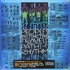 People's Instinctive Travels & The Paths Of Rhythm: 25th Anniversary Edition (180g)