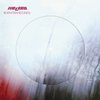 Seventeen Seconds (Record Store Day 2020) USA EDITION