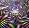 Spotlight On The Moog - Kaleidoscopic Vibrations